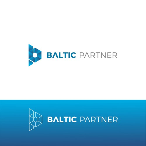 baltic partner