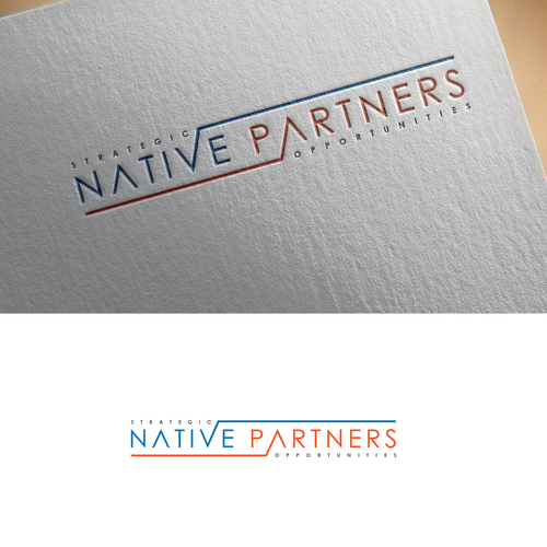Native Partners