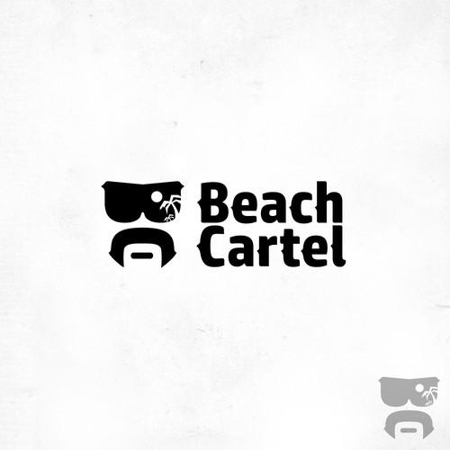 Beach Cartel