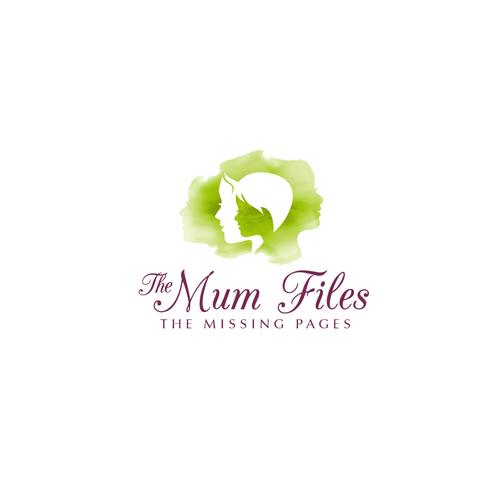 the Mum Files