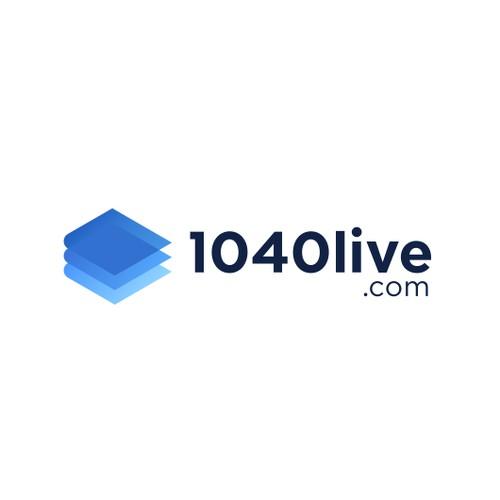1040live.com