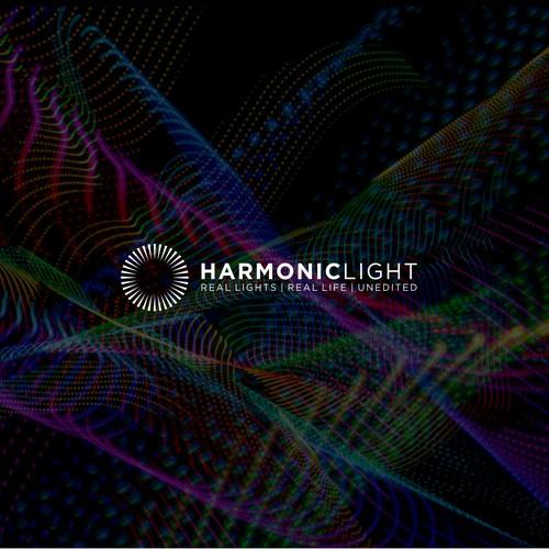 Harmonic Light