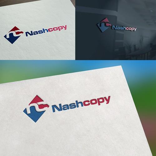 Nashcopy