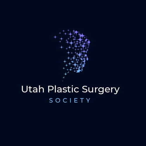 Utah Plastic Surgery Society