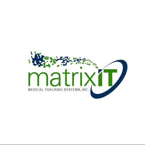 MatrixIT