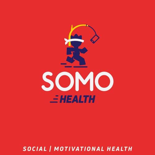 Social Motivational Health