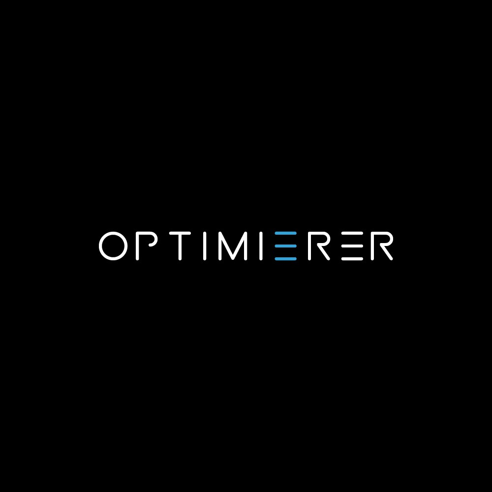 Optimierer