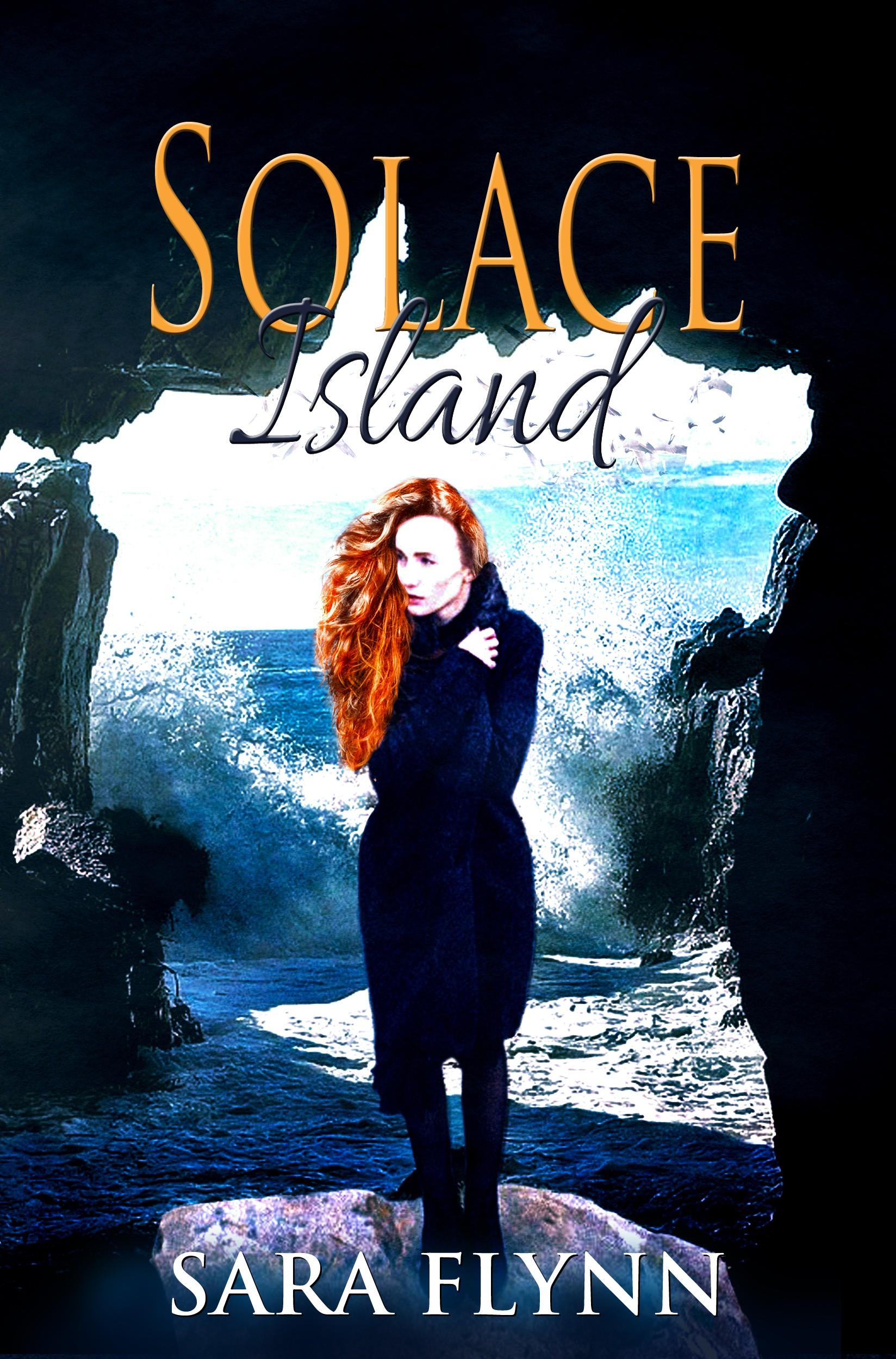 Design a kick-ass book cover for a Romantic Suspense Novel