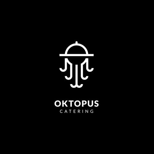 Oktopus Catering