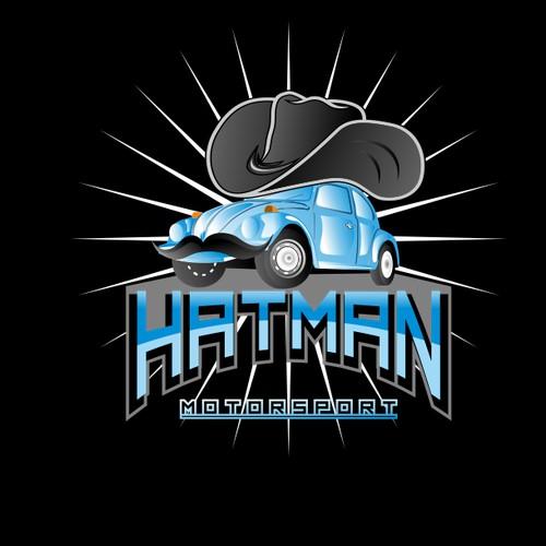 Hatman Motorsport