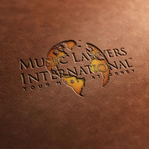 Music Lawyers international™