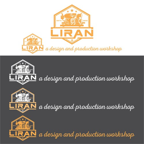 LIRAN