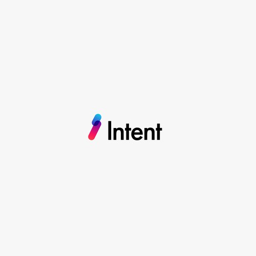 Digital agency brand logo