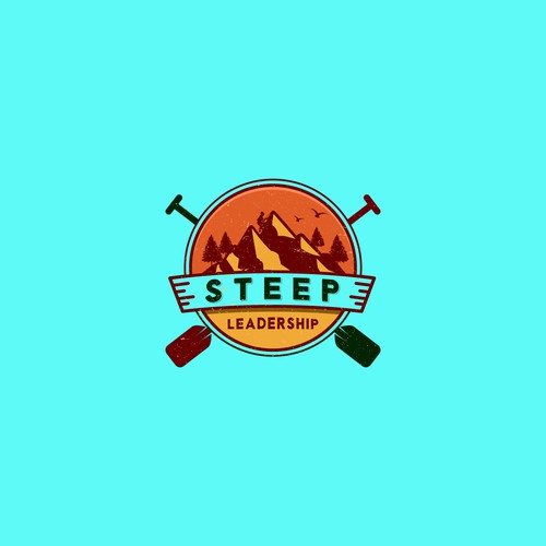 logo For education leadershi[