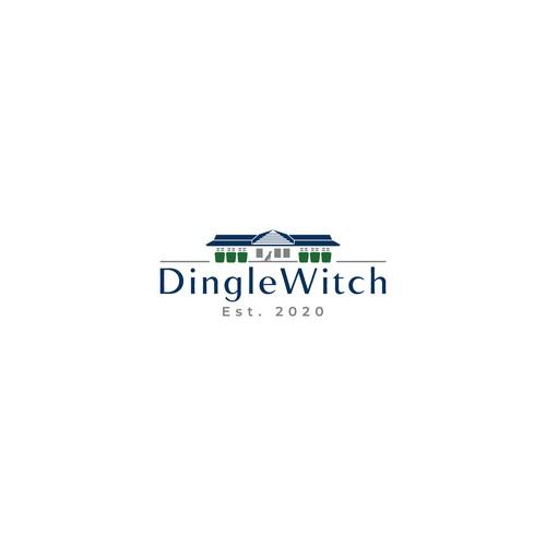 DingleWitch