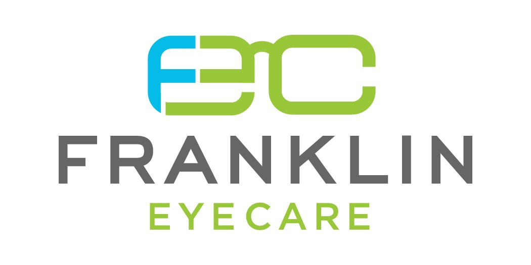 Design logo for a modern optical/optometry office downtown Chicago