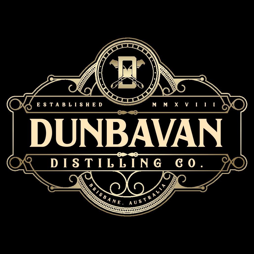 Rum Distillery needs a new logo