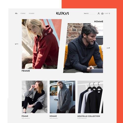 Kutkas.com