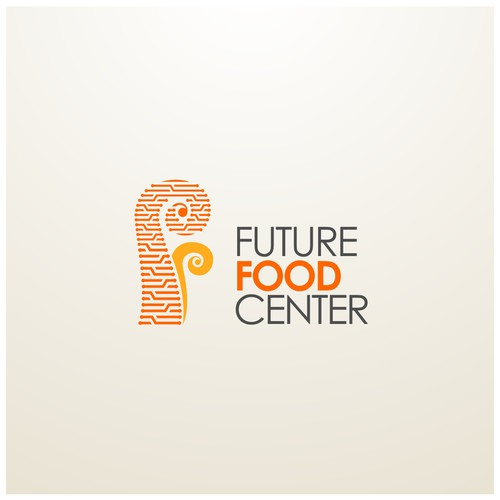 future food center