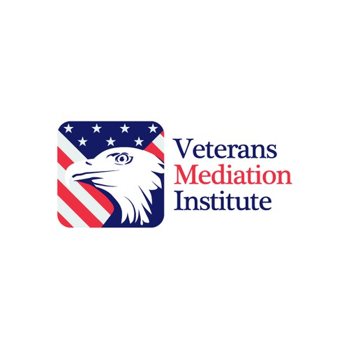 Veterans Mediation Institute