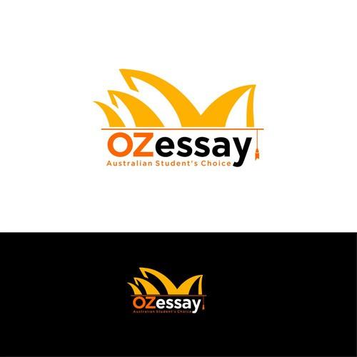 OZessay