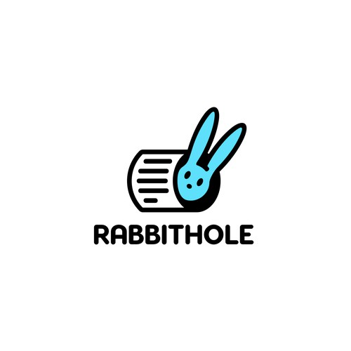 RabbitHole