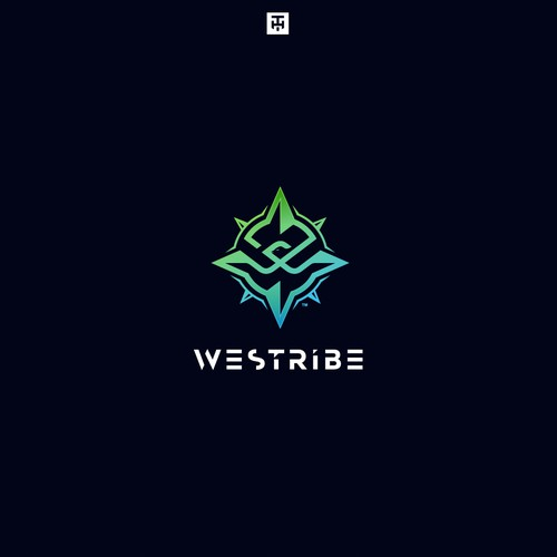 Westribe