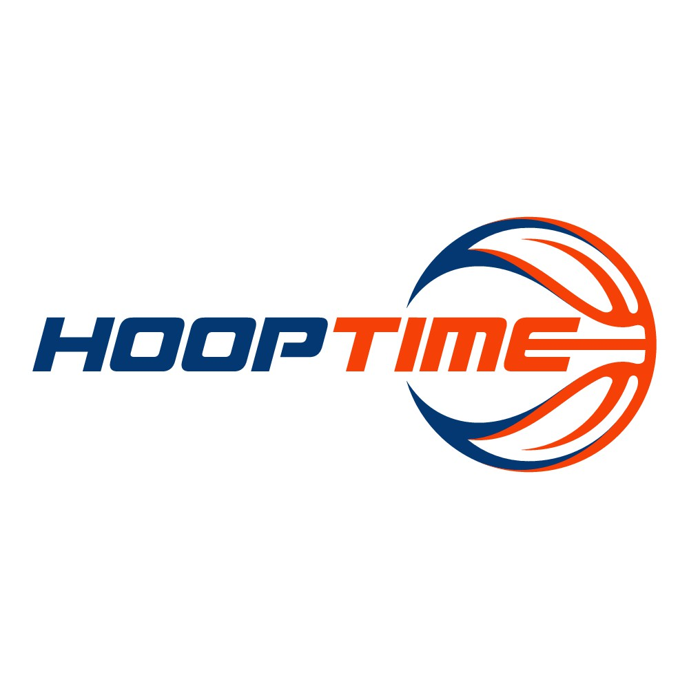 basketball centric health / fitness startup
