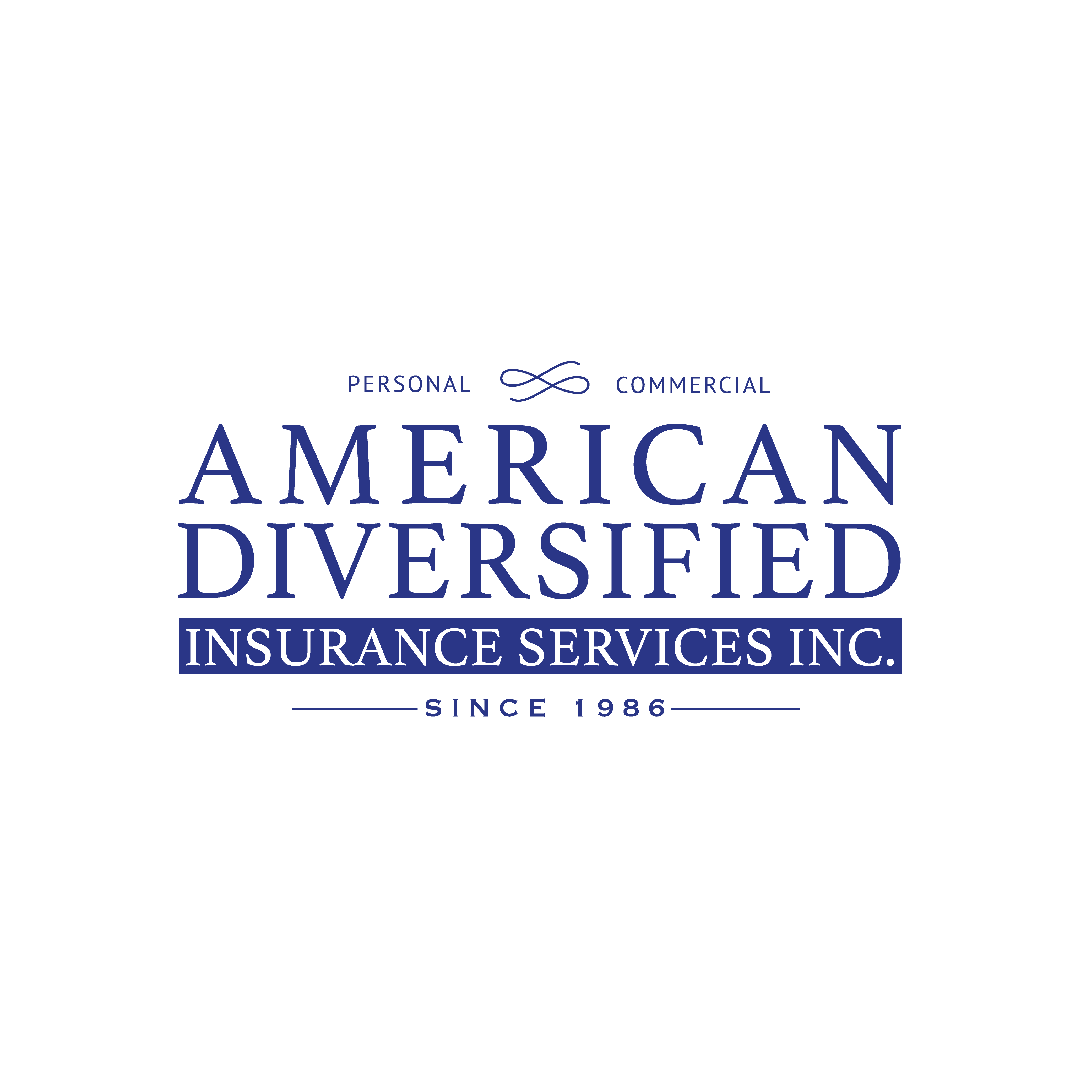 create a simple and stand apart logo for an Independent Insurance Agency