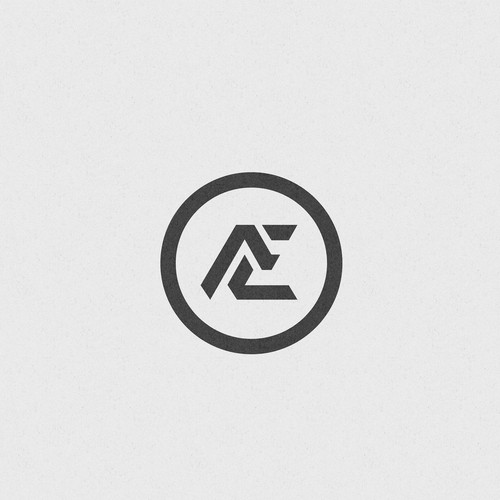 Logo design for Internet resource to business ideas