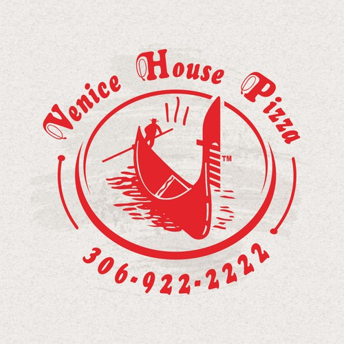 Venice House Pizza