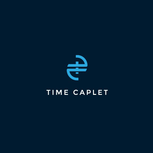 Time Caplet