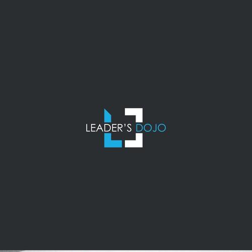 leader's dojo