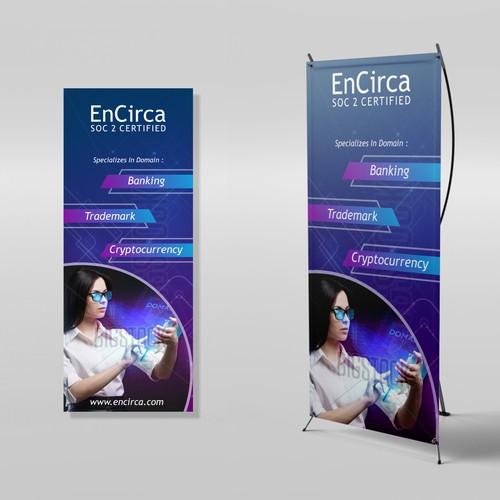 EnCirca
