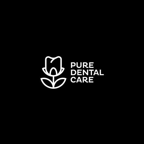 Beauty dental