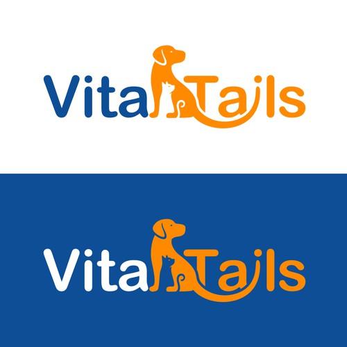 vitaTails
