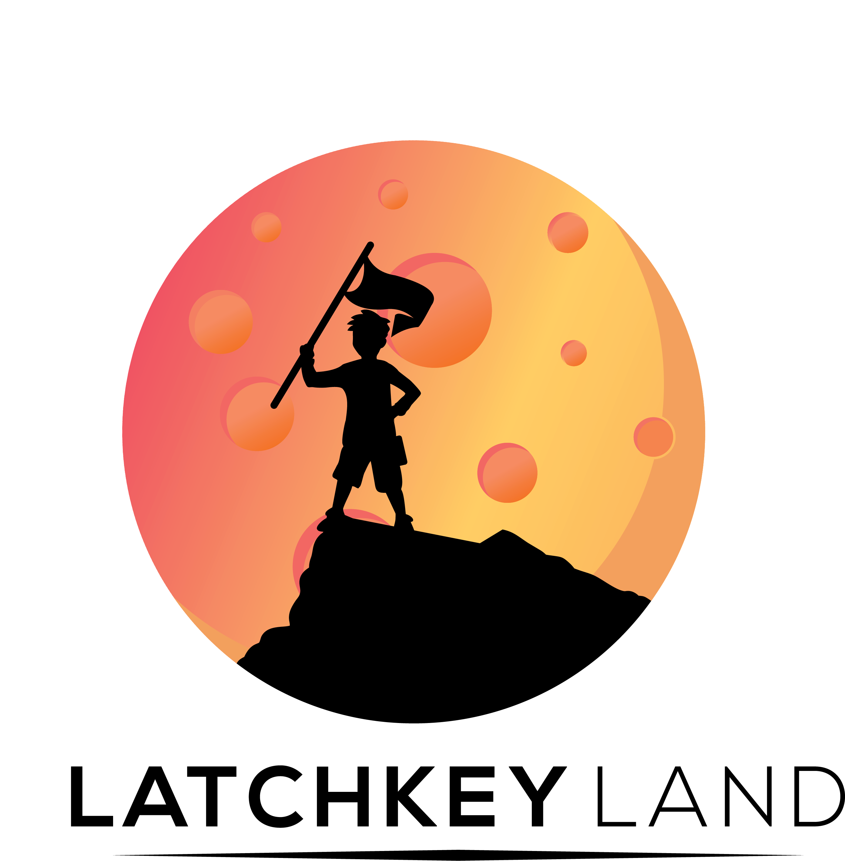 Film company Logo needed.