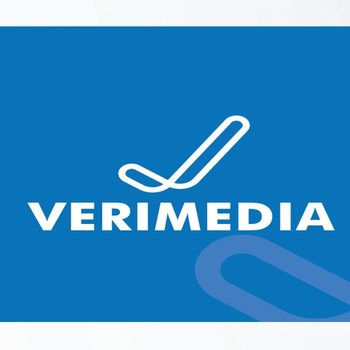 Verimedia