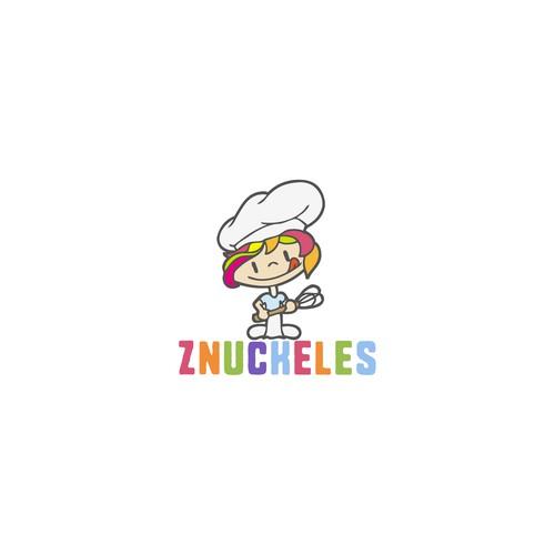 logo für kinder rezepte