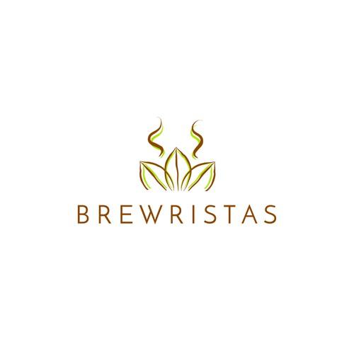 Brewristas