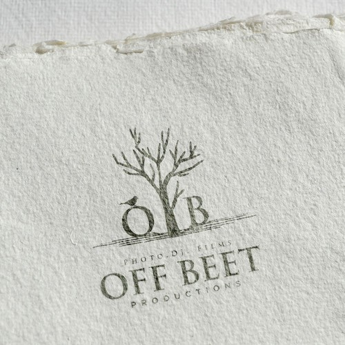 Off Beets
