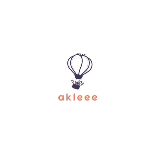 Akleee