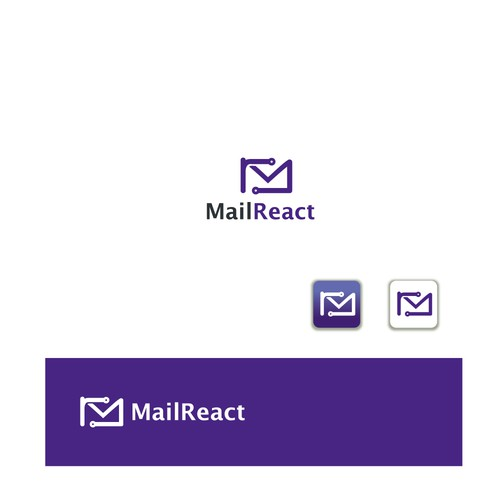 mail react