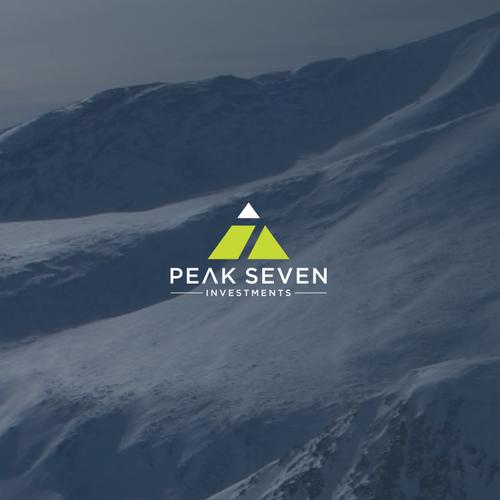 Peak Seven Investments