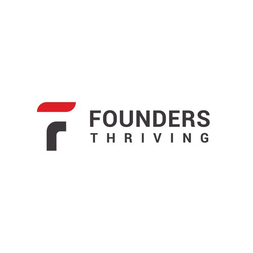 Founders Thriving