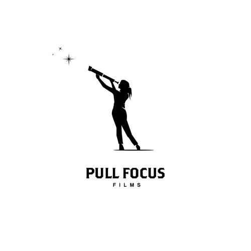 PULL FOCUS