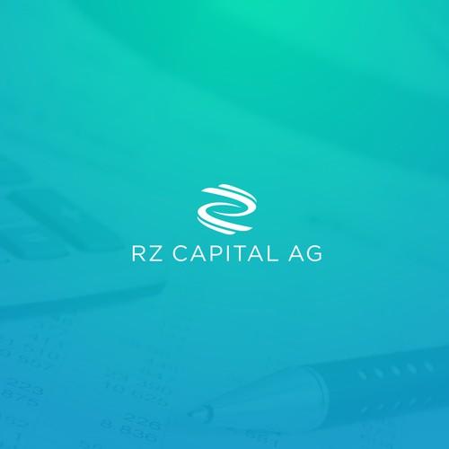 RZ Capital AG