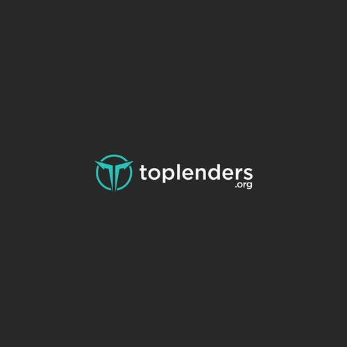 toplenders