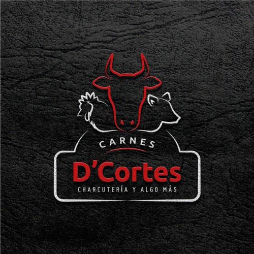 Carnes D'Cortes