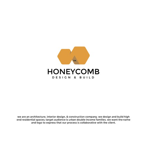 Honeycomb Design & Build